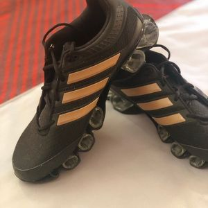 Rare men's Adidas, no longer made.